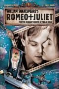 Adult - Romeo & Juliet