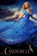 Family - Cinderella
