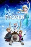 Family - Frozen
