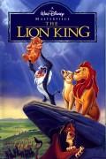 Family - Lion King
