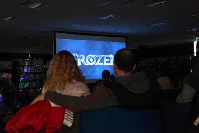 Frozen - 16