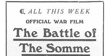 Somme news