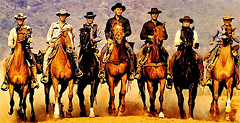 magnificent-seven