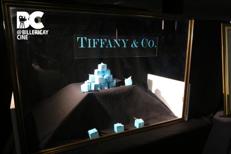 @BillericayCine - Breakfast at Tiffany's - 1 of 7 (4) copy