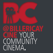 Billericay Community Cinema